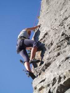Minimizing: An uphill battle