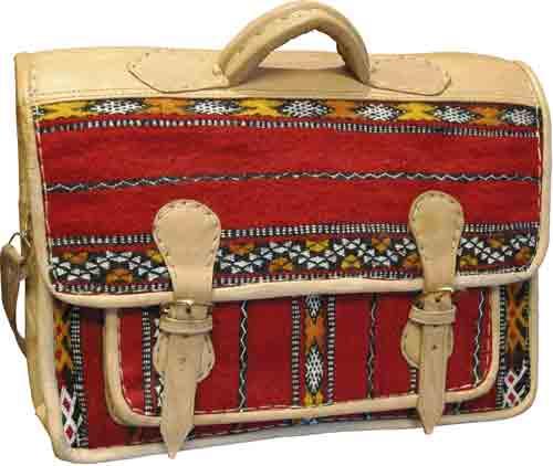 gypsy-travel-bag