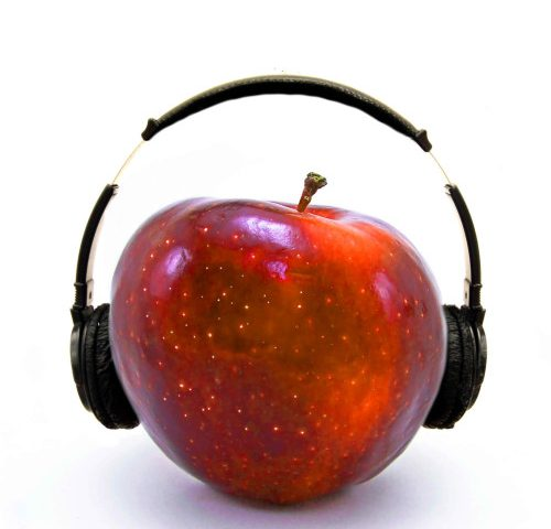 Score 10 free classic audiobooks from Audible and Amazon to listen to while you exercise! ($260.38 value!) Here's how...
