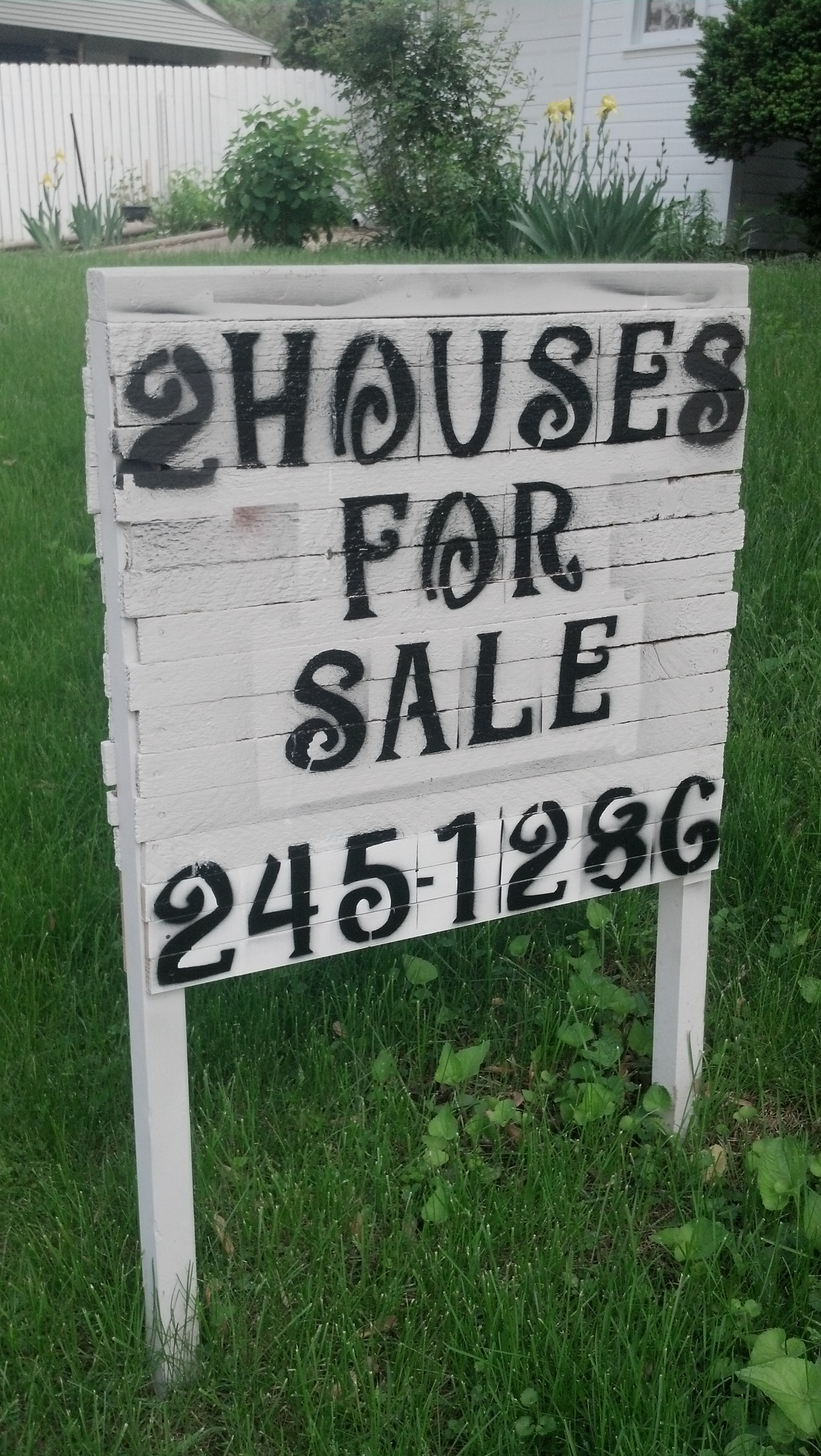 Tiny House for Sale Two of Them Living Small Voluntary