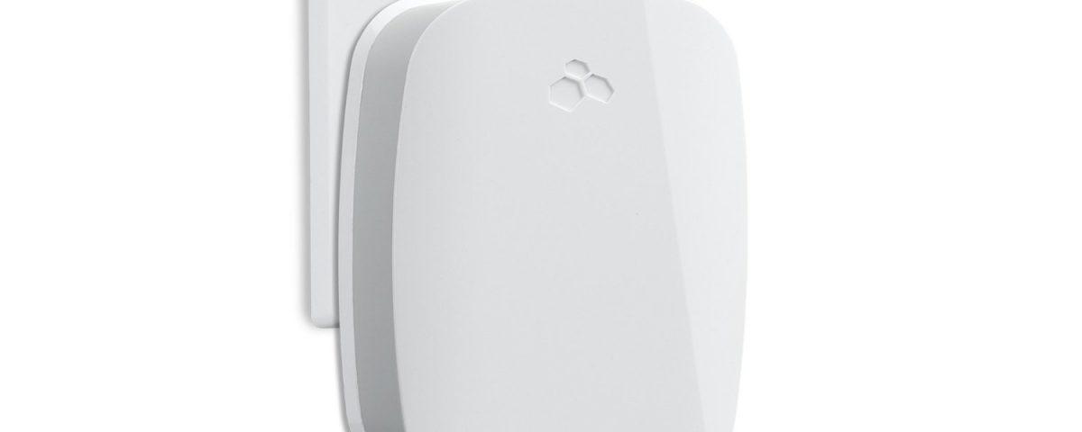Portable, high power USB charger