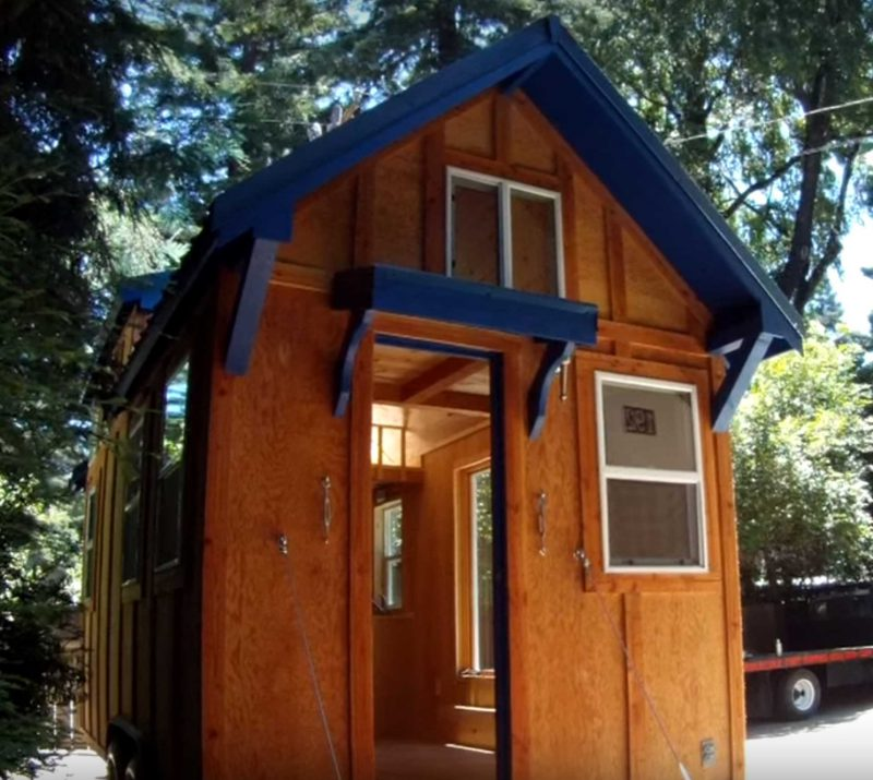 TinyHouseVideo