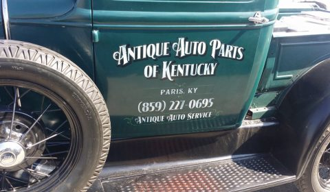 Promotion-of-Antique-Auto-Parts-of-KY-in-Paris