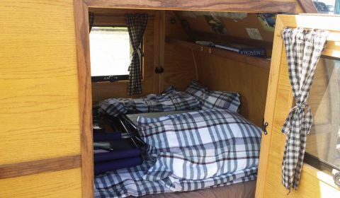 Tiny-Trailer-Bed-Danville-KY