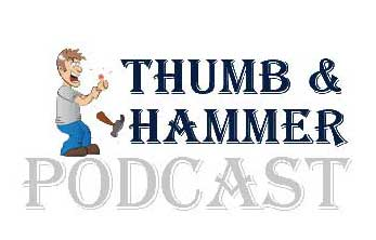 Tiny House & Simple Living Talk with ThumbandHammer.com