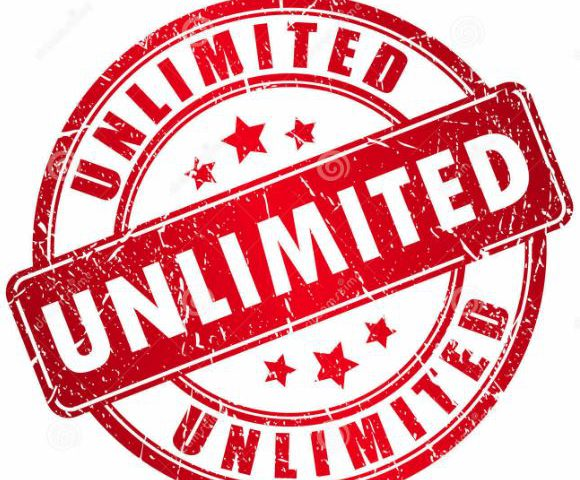 Photo Unlimited Home Internet Data Plan Images Tmobile